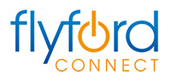 Flyford Connect